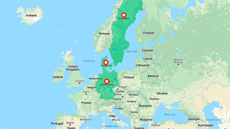 Map-komprimeret